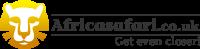 Africa-safari-co-uk-logo