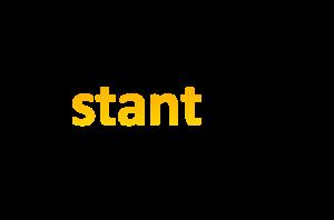 Innstantgroup logo