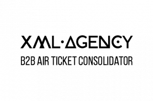 XML-AGENCY-B2B logo
